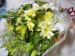 20060428_flower